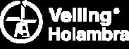logo-veiling-white